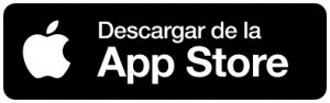 boton_disponible_appstore
