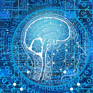 COLEGIO-INGENIEROS-INDUSTRIALES-NAVARRA_ MASTER-TRANSFORMACION-DIGITAL_curso-big-data-inteligencia-artificial