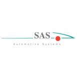 SAS AUTOMOTIVE