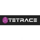 TETRACE