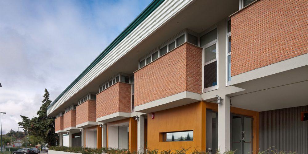 Schneider Electric invita a asociados a conocer sus instalaciones