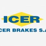 ICER BRAKES (Grupo Berkelium)