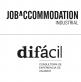 JOB ACCOMMODATION – DIFÁCIL CONSULTORIA
