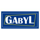 SUMINISTROS ELÉCTRICOS GABYL