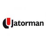 JATORMAN