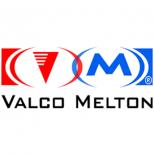 VALCO MELTON