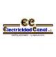 ELECTRICIDAD CANAL