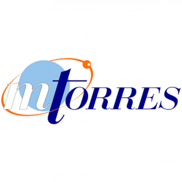 MTORRES