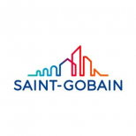 SAINT GOBAIN ABRASIVOS