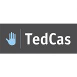 TEDCAS MEDICAL SYSTEMS