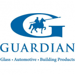 GUARDIAN INDUSTRIES