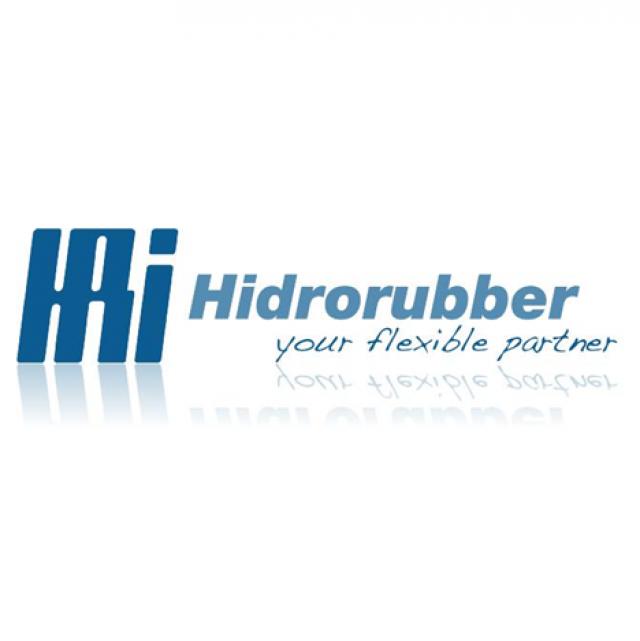 HIDRO RUBBER IBÉRICA