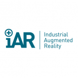 IAR: INDUSTRIAL AUGMENTED REALITY