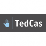 TEDCAS MEDICAL SYSTEMS