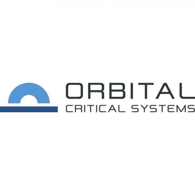 ORBITAL CRITICAL SYSTEMS