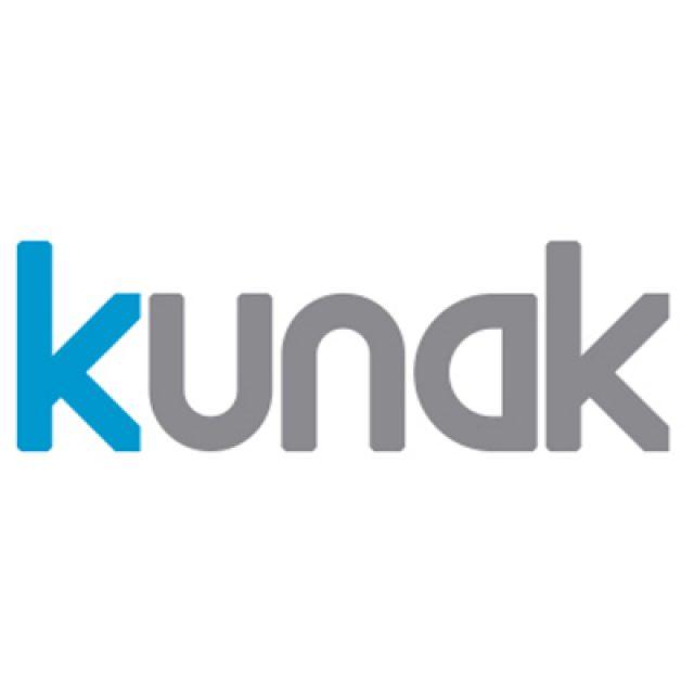 KUNAK TECHNOLOGIES