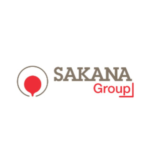 SAKANA GROUP