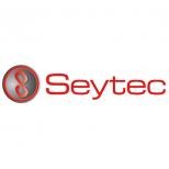 SEYTEC