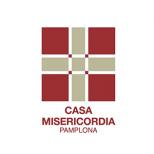 CASA DE MISERICORDIA DE PAMPLONA