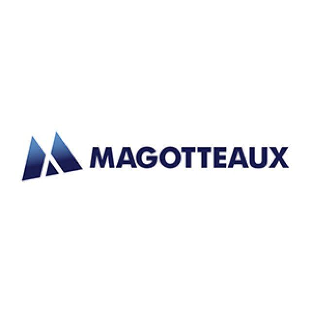 MAGOTTEAUX NAVARRA