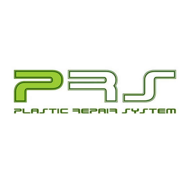 PLASTIC REPAIR SYSTEM