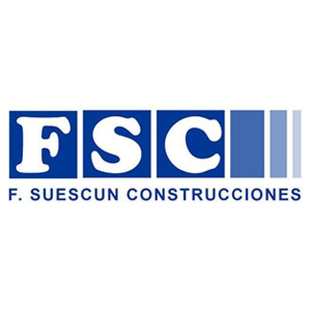 F.SUESCUN CONSTRUCCIONES