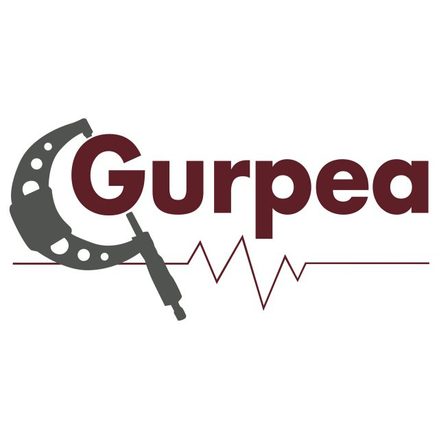 GURPEA