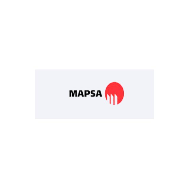 MAPSA