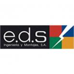 EDS SA