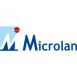 INDUSTRIAS MECÁNICAS MICROLAN