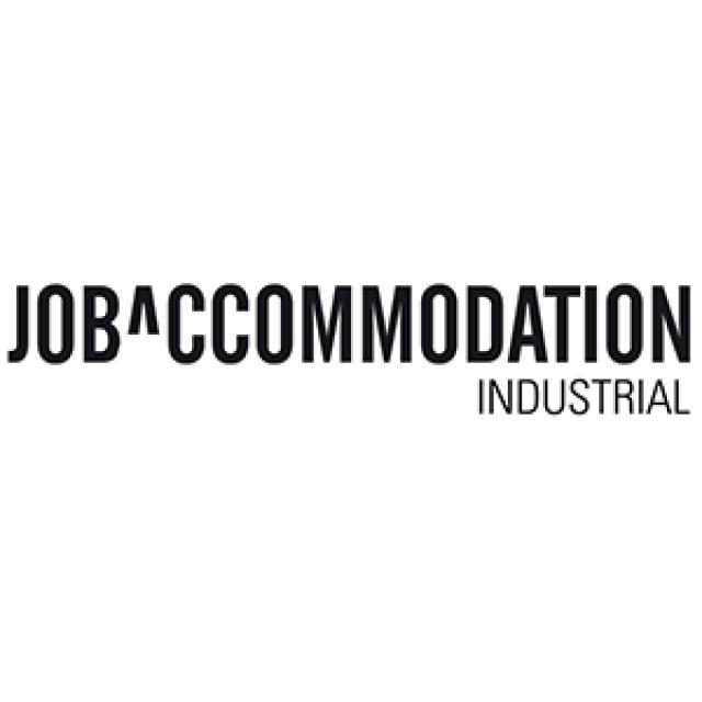 JOB ACCOMMODATION