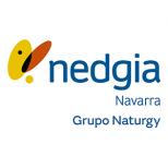 NEDGIA NAVARRA