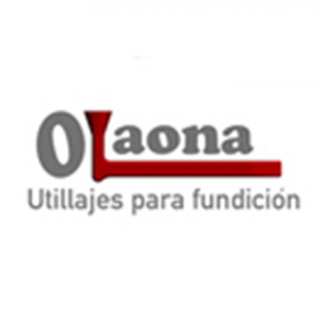 TALLERES OLAONA