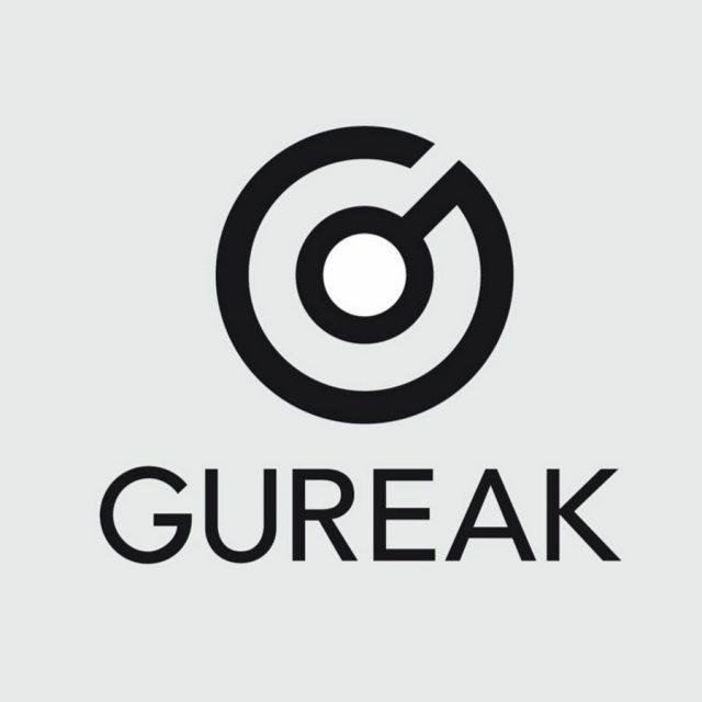 GUREAK NAVARRA