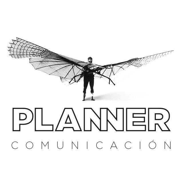 PLANNER COMUNICACIÓN