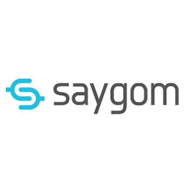 SAYGOM