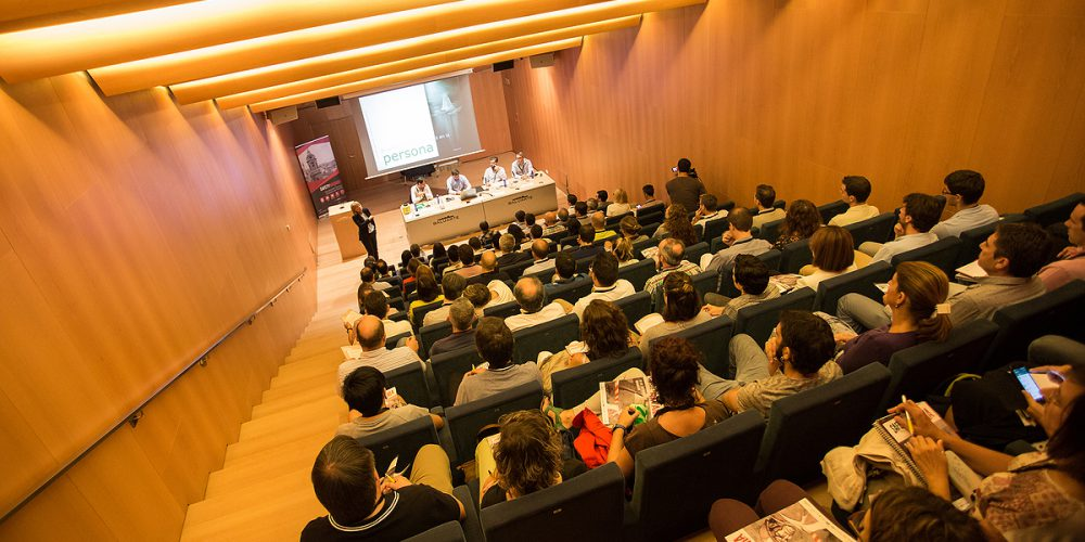 Safety Navarra reune a más de 100 profesionales