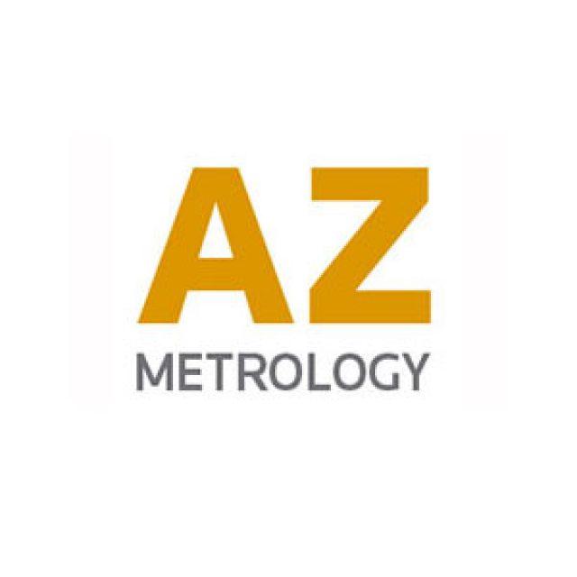 AZ METROLOGY