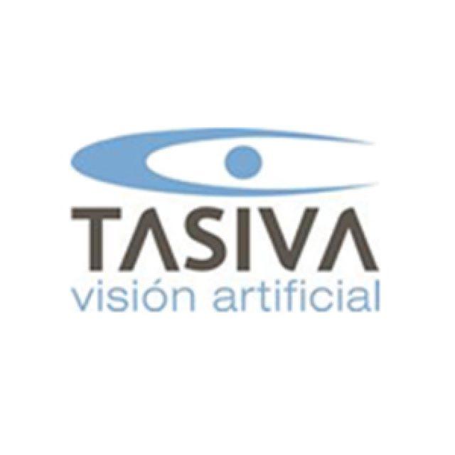 TASIVA