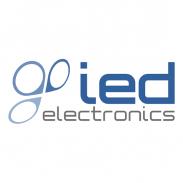 IED ELECTRONICS