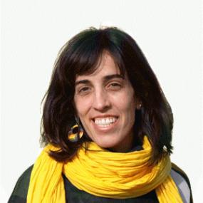 Esther Muñoz Alonso