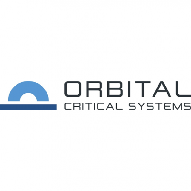 ORBITAL CRITICAL SYSTEMS