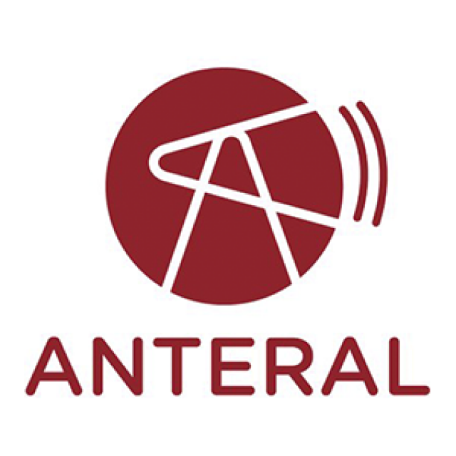 ANTERAL