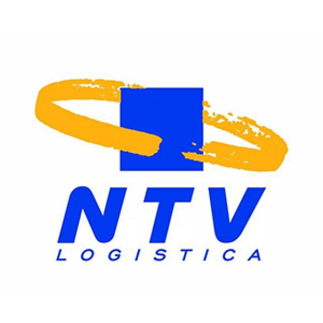 NTV LOGÍSTICA