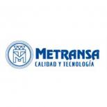 METRANSA
