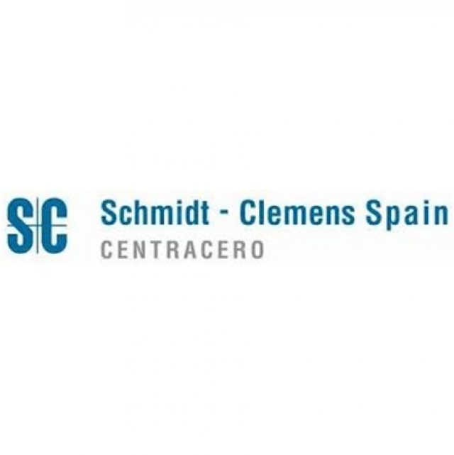 SCHMIDT-CLEMENS SPAIN