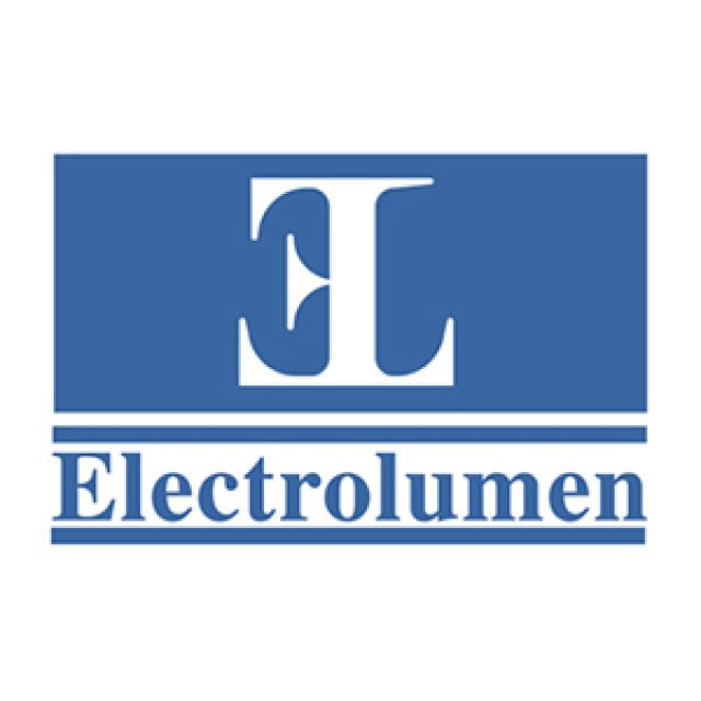 ELECTROLUMEN