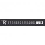 TRANSFORMADOS RUIZ