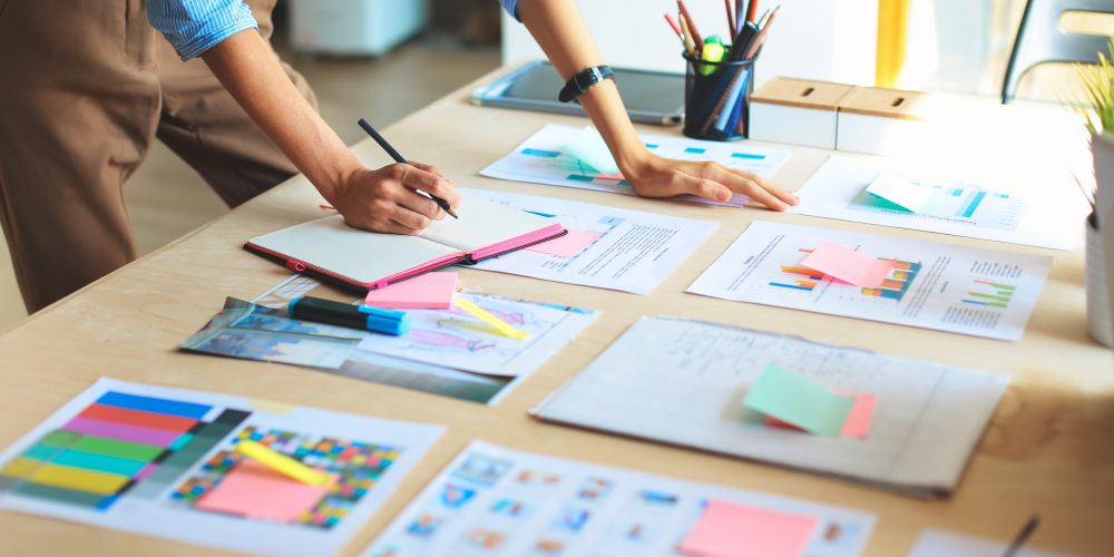 El COIINA facilitará a 10 pymes el desarrollo de sus estrategias empresariales