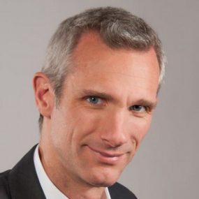 Kristian Petrick